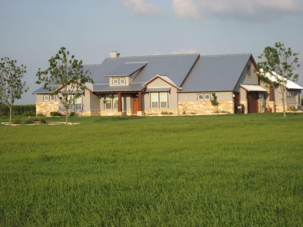 Home 3440