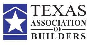 TAB-facebook-logo-image2